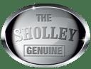 sholley