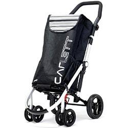 Carlett-lett-chariot-250x250
